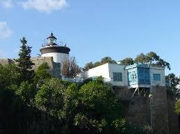 Tunez Sidi Bou Said El Faro – Bild von Tunesien, Afrika - TripAdvisor - tunez-sidi-bou-said-el