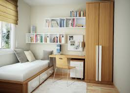Unique Bedroom Ideas Best Small Bedroom Designs Teenage Guys In Cool Bedroom Ideas For