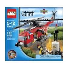 black friday target legos 434 best lego 14 images on pinterest legos lego creations and
