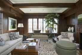 interior house designs playuna