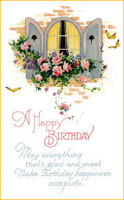 http://funnycutelovequotesforyourboyfriend.blogspot.com/2012/11/birthday-cards.html