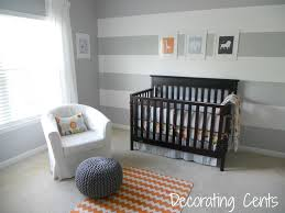 baby nursery entrancing light blue black and white baby nursery
