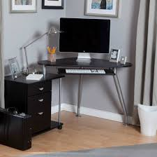 quality computer desk various desktop computer desk designs that