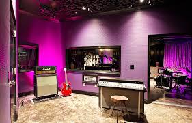 santa barbara voice over audio recording studio playback