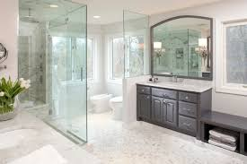 bathrooms dreamy master bathroom ideas on consult designer how