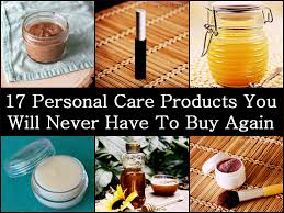 13 reasons why you should take a cold shower bath today 17 personal care products you will never have to buy again
