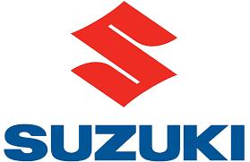 2007 suzuki quadsport z250 manual new or used suzuki vinson 500 atvs for sale atvtrader com