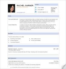 Cvdep Png  teresa palmer  medical template for cv   sample of     The CV Store