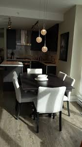 customer furniture pictures creative home furnishings