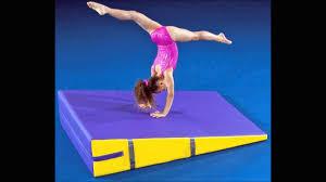 nissan juke olx kenya unique floor mats for gymnastics kc3 krighxz