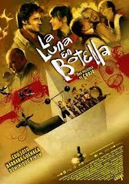 La Luna en botella (2007)