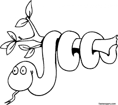 download coloring pages jungle animals coloring pages jungle