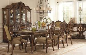 French Dining Room Set Chair French Country Dining Room Set Round Table Formal And Chairs