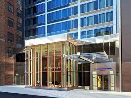 best price on fairfield inn u0026 suites by marriott new york midtown