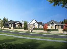 house and land packages in hunter lwp property group