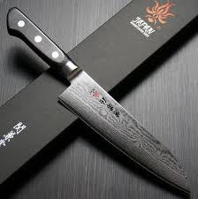 Uk Kitchen Knives by Kanestune Japanese Chef Knives