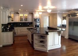 popular kitchen cabinets waraby inspirations cabinet colors 2017