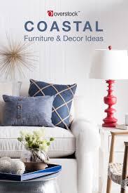 Home Interiors Gifts Inc Company Information Beautiful Coastal Furniture U0026 Decor Ideas Overstock Com