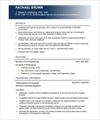 example chef resume sample resume chef australia sample resume chef cover  dubai letter examples sous jobs ESL Energiespeicherl  sungen