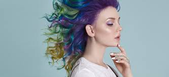 dellaria salons u2013 hair you can play with