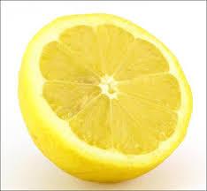 الليمون والعسل للوقاية الأنفلونزا