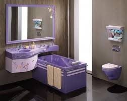 Painting Bathroom by Small Bathroom Paint Color Ideas Pictures Top 25 Best Small