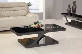 Coffee Tables For Sale by Living Room Tables Modern Coffee Tables And Coffee Tables Living