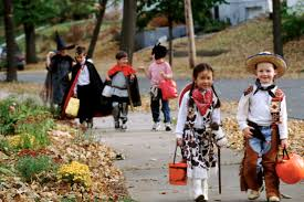 halloween kid images trick or treating children halloween pictures history of