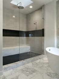 Pictures Of Small Bathrooms With Tile Excellent Bathroom Tile Design Ideas For Small Bathrooms All About