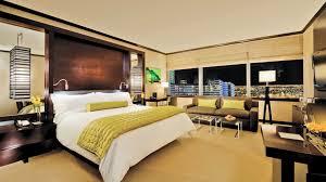 Vdara Panoramic Suite Floor Plan Vdara Hotel U0026 Spa At Aria A Kuoni Hotel In Las Vegas