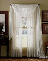 100 livingroom curtain 51 best living room ideas stylish