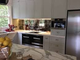 Kitchen Backsplash Tiles Toronto Granite Countertop Cabinet Online Dishwasher Job Toronto Granite