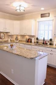 Wall Color Ideas For Kitchen by Interior Kitchen Kitchen Design
