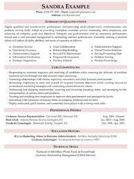 Cover Letter For Resume Examples For Students by Best 20 Example Of Resume Ideas On Pinterest Resume Ideas