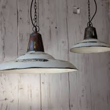 Vintage Decorating Ideas For Kitchens by Vintage Kitchen Lighting U2013 Laptoptablets Us