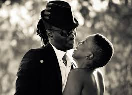 HAWA WAMEIVA KUIVA    Kenyan Celebrity Bachelorettes Above    Who