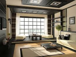 Modern Contemporary Living Room Ideas by Best 25 Japanese Interior Design Ideas Only On Pinterest