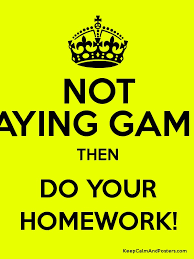 Do Your Homework Before  An online homework help website for students  parents and kids  ask questions and get solutions from a tutor