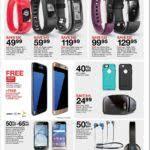 target black friday adds 2017 target black friday ads sales and deals 2016 2017 couponshy com