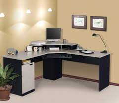 Decor Home Ideas Best Home Office 105 Office Design Home Offices