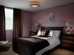 colors master bedrooms home design ideas