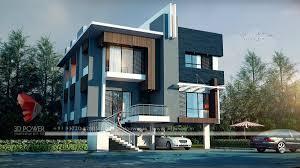modern house exterior design philippines u2013 modern house