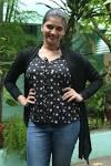 Vasundhara Kashyap Wiki, Height, Weight, Age, Size, Career