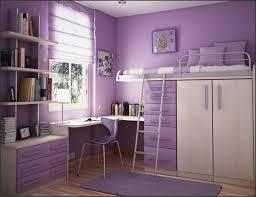 bedrooms toddler bedroom teen room decor cute bedroom ideas