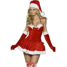 Christmas Halloween Costumes 138 Costumes Women Images Cosplay