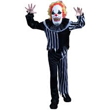 Clowns Halloween Costumes Images Clown Halloween Costumes Kids 20 Clown Costumes