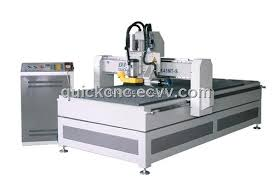 dust collection fine woodworking woodworking machine tools south