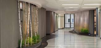 Arch Labs Rada U2013 Elegant Outcomes In Building Design