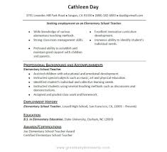 Application Resume Example by Resume Template High Student Academic Cover Letter Resume