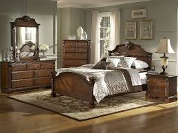 Bedroom King Size Furniture Sets Bedroom King Size Bedroom Sets For Sale Rustic Bedroom Sets
